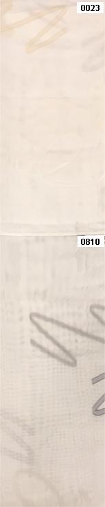 G11491